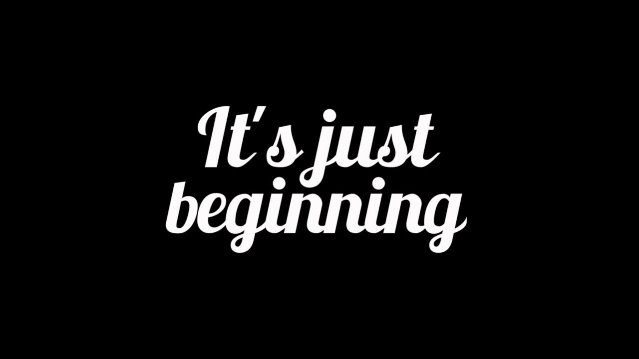 Start-Up YourSelf! - Primul Exercițiu
